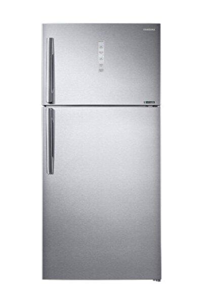 Samsung RT62K7040SL/TR Twin Cooling  631 Lt  No-Frost Buzdolabı