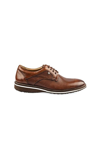 Fosco Bağlı Klasik Spor Ayakkabı