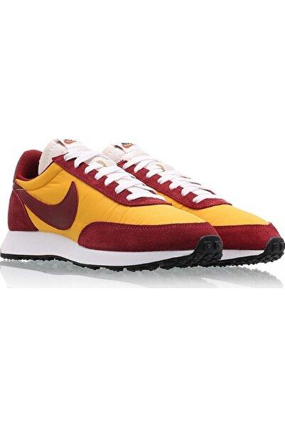 Nike Air Tailwind 79 487754-701