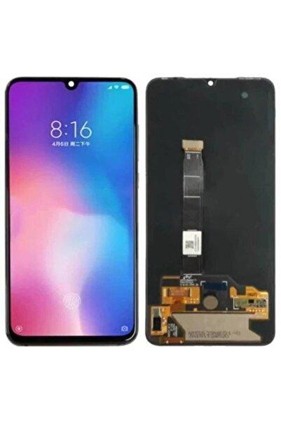 ENCSTORE Uyumlu Xiaomi Mi 9 Lcd Ekran
