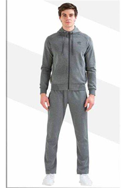 UMBRO Erkek Eşofman Takımı Ta-0027 Axel Track Suit