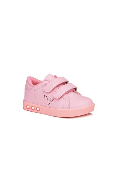 Vicco Oyo Çocuk Işıklı Günlük Spor Ayakkabı