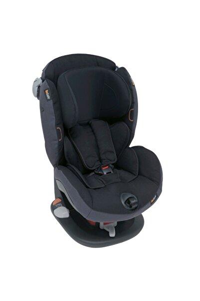 Besafe Izi Comfort X3 Kemerli 9-18 kg Bebek Çocuk Oto Koltuğu