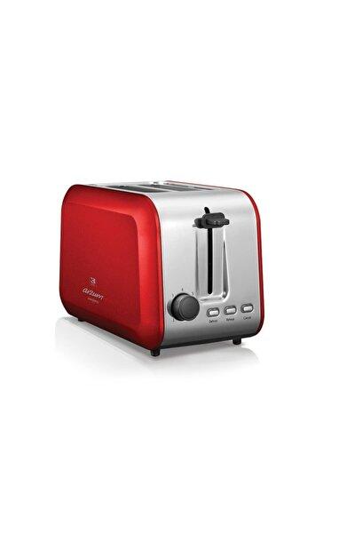 Arzum AR2018 Krispo Ekmek Kızartma Makinesi - Nar