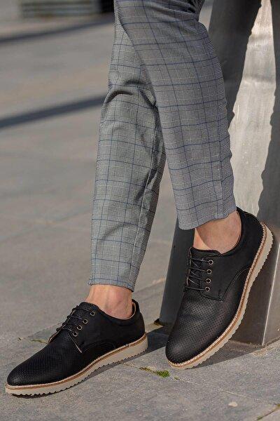MUGGO Erkek Casual Ayakkabı