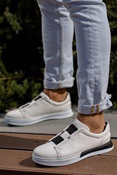 MGALERON06 Erkek Sneaker Ayakkabı