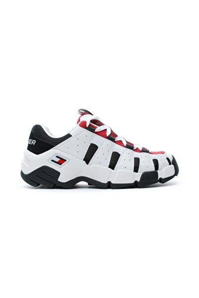 Tommy Hilfiger Herıtage Chunky Sneaker