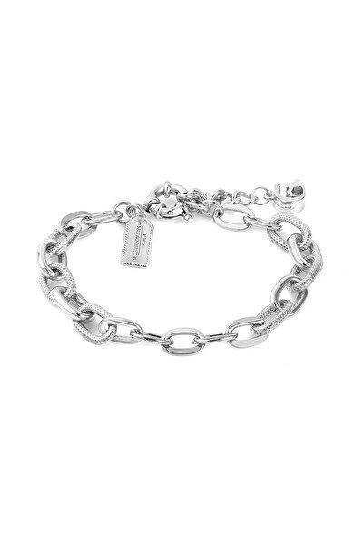 ALBERTO GUARDIANI Kadın Gümüş Jewelery Bileklik