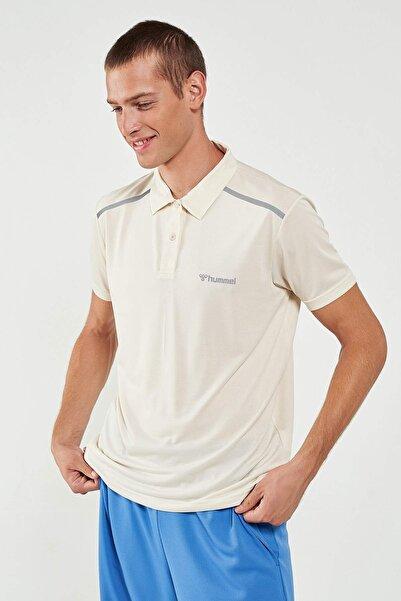 HUMMEL Leros Polo Kısa Kollu Tişört