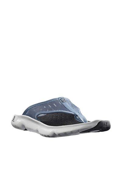 Salomon Reelax Break 5.0 Erkek Outdoor Ayakkabı L41277500