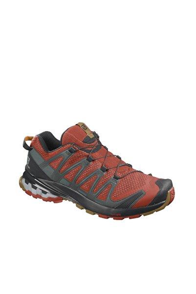 Salomon XA Pro 3D V8 Erkek Outdoor Ayakkabı L41271100