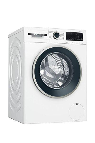 Bosch WGA142X1TR 9 Kg 1200 Devir Çamaşır Makinesi