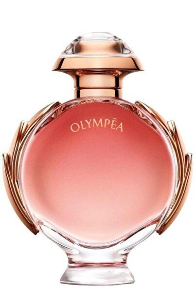 Paco  Rabanne Olympea Legend Edp 80 ml Kadın Parfüm 3349668577521