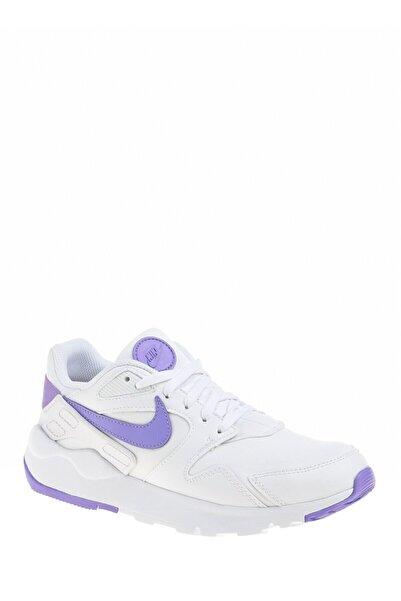 Nike Kadın Beyaz Günlük Ayakkabı At4441-100