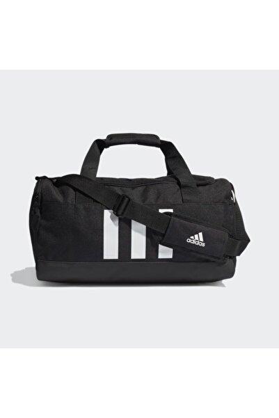 adidas 3s Duffle S Spor Çantası