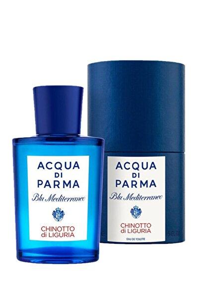 Acqua Di Parma Blu Mediterraneo Chinotto Di Liguria Edt 150 ml Kadın Parfüm 8028713570360