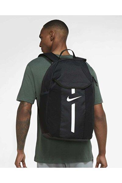 Nike Nk Acdmy Team Bkpk - Sp21 Dc2647-010