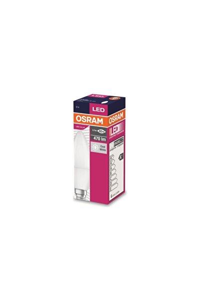 Osram 5 Watt E-14 Ince Duy 6500 Kelvın Buji Led Ampul