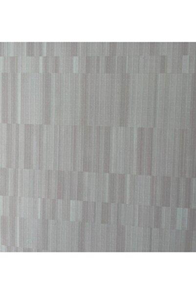 KALE Pıxel Pembe Yer Duvar Seramiği 33x33
