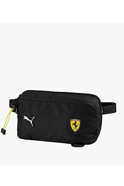 Puma Sf Fanwear Waist Bag Unisex Bel Çantası 076681-02-
