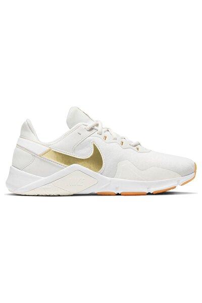 Nike Cq9545-010 Legend Essential 2 Antrenman Ayakkabısı