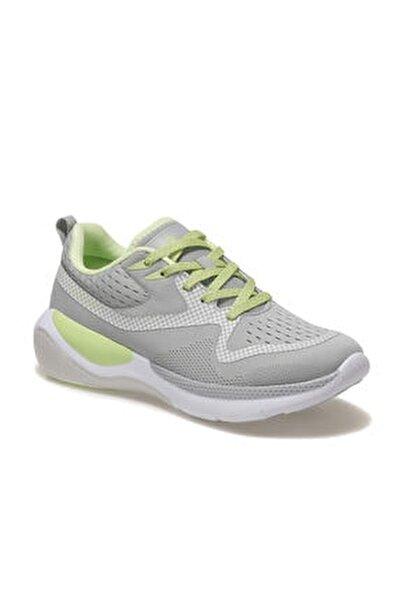 ITALY WMN Gri Kadın Koşu Ayakkabısı 100663697