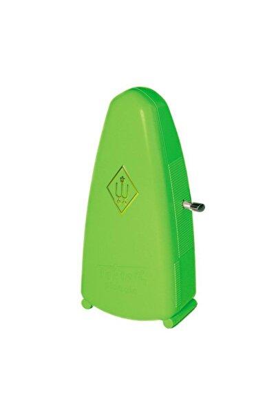 Durbuldum Metronom Mekanik Piccolo Neon Yeşili 830421