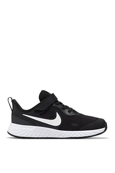 Nike Kids Bq5672-003 Revolution 5 Küçük Çocuk Koşu Ayakkabısı