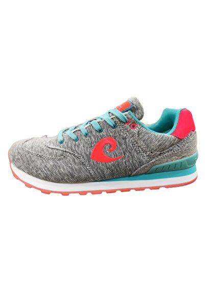 Pierre Cardin Kadın/genç Kız Spor Ayakkabı Pcs-70803