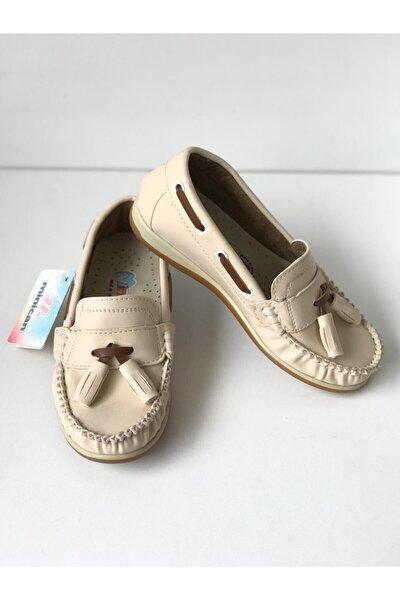 Minican Erkek Çocuk Loafer Ayakkabı