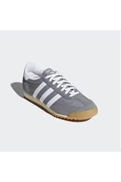 adidas Erkek Dragon Og Cm8087 Ayakkabı
