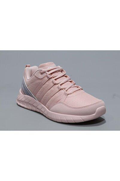 Lescon Flex Legend-2 Yürüyüş Ayakkabısı - Pudra - 36