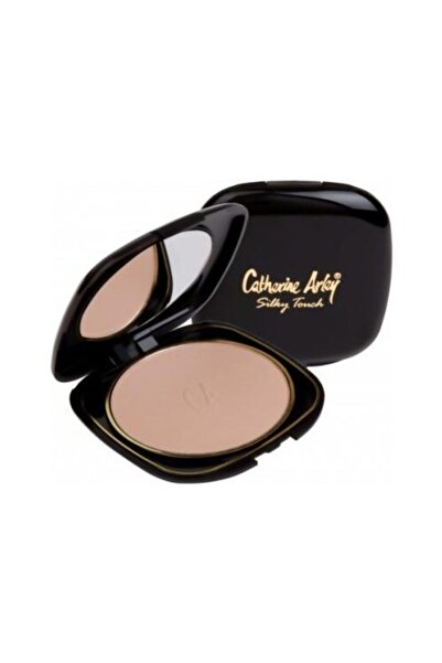 Catherine Arley Compact Powder 6