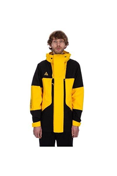 Nike Erkek Jacket  Mont Bq3445-728