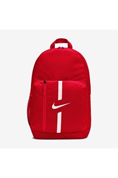 Nike Nıke Y Acdmy Team Unısex Sırt Çantası Da5271-657