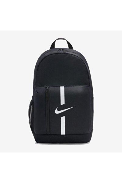 Nike Nıke Y Acdmy Team Unısex Sırt Çantası Da5271-010