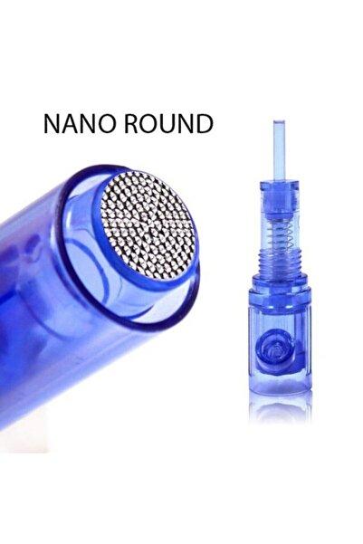 Bmx Cihaz Uyumlu Medikal&dermapen Iğne Nano Bbglow 10 Adet