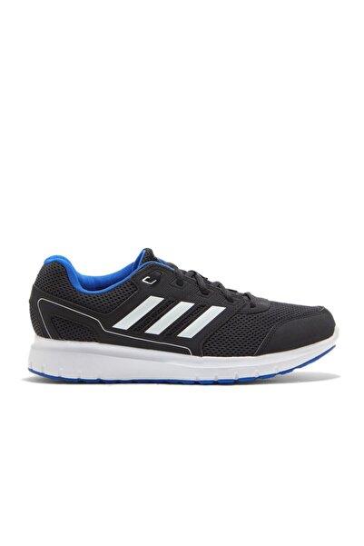 adidas DURAMO LITE 2.0 Siyah Erkek Koşu Ayakkabısı 100531396