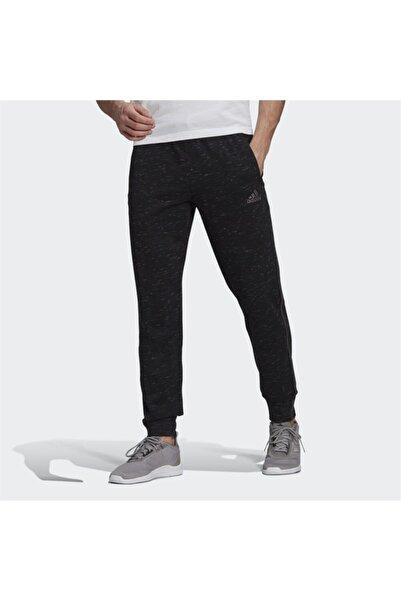 adidas M MEL PT Siyah Erkek Eşofman 101085779