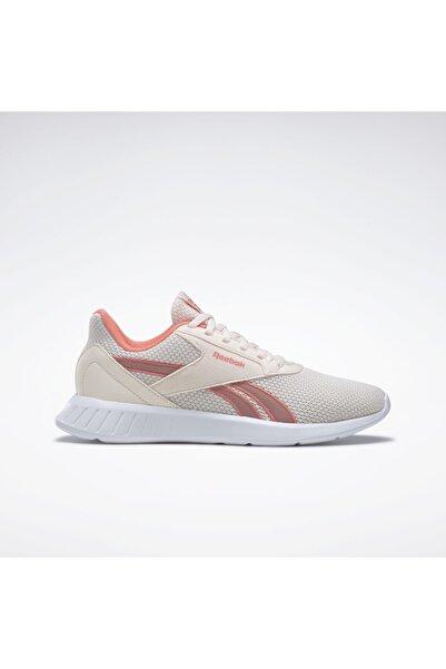 Reebok Lıte 2.0 Kadın Koşu Ayakkabısı Fx1784