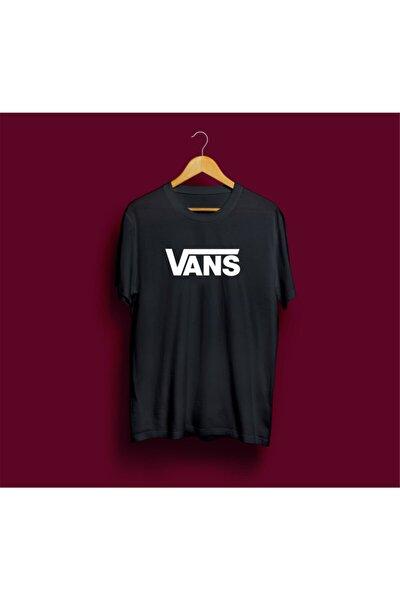 Vans Unisex Vans Tshirt