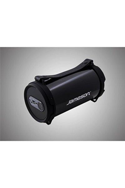 Jameson Bt1300 Usb Li Radyolu Bluetooth Hoparlör