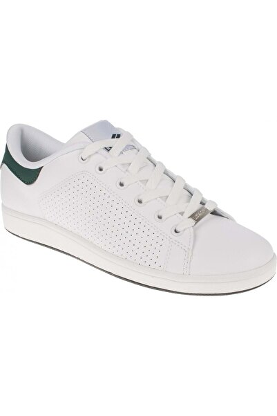 Lescon Erkek Beyaz Spor Ayakkabı 6532