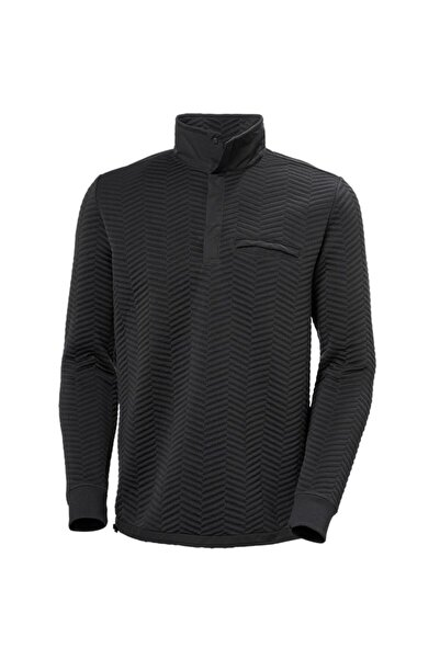 Helly Hansen Lillo Erkek Sweater
