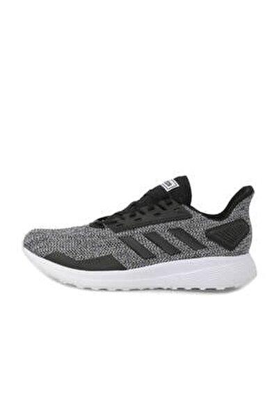 DURAMO 9 Siyah Erkek Koşu Ayakkabısı 100381743