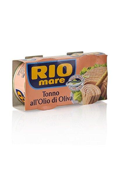 RIO MARE Ton Balığı 320 gr