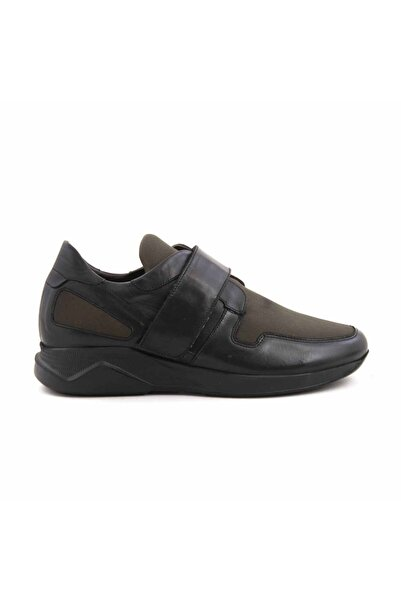 MOCASSINI Deri Erkek Spor & Sneaker D2507x