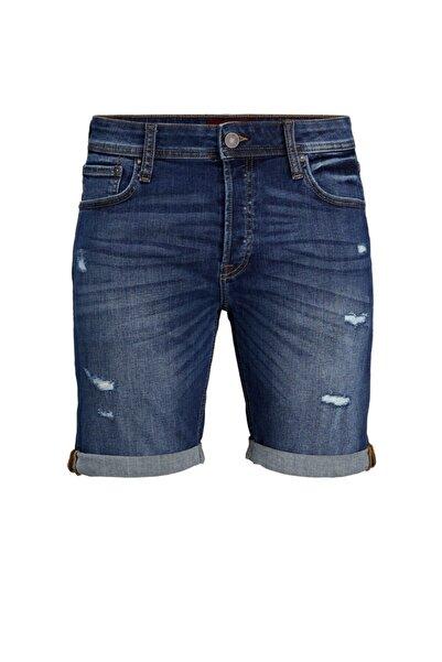 Jack & Jones Jjırıck Jjorıgınal Shorts 004 12166864