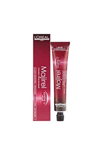 Loreal 6.66 Yoğun Kızıl Saç Boyası 50 ml