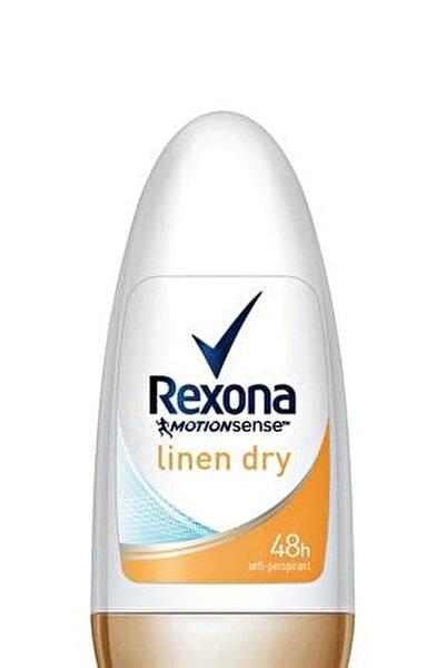 Rexona Roll on ve Stick